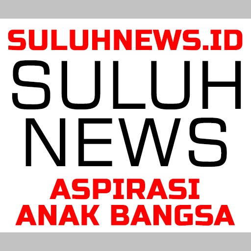 suluhnews.id